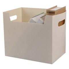 서류정리함 보관함 파일꽂이 책장 수납바구니