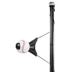 스킬즈 힛어웨이 야구 타격연습용품
