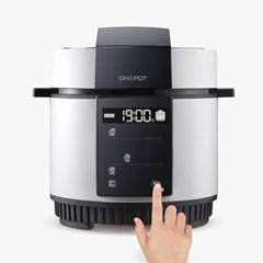 PN풍년 원팟 OMPKA-800 올인원 멀티쿠커