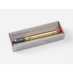 [BRASS PRODUCTS] TRC BRASS 연필 A