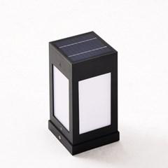 린코 태양광 LED 태양열 정원등 조명_(104764995)