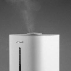신일 대용량 간편세척 초음파가습기 SUH-M220EB 4.5L