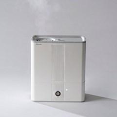 신일 히터 가열식 가습기 SUH-CT70
