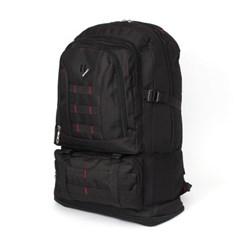 마틴몰리 수납확장 대형 등산가방 / 방수 스포츠 배낭
