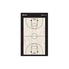 스킬즈 마그나코치 바스켓볼 농구작전판