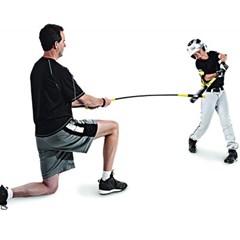 스킬즈 스윙트레이너 소프트볼 연습용품
