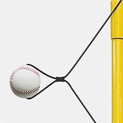 스킬즈 힛 어 웨이 주니어 야구 배팅연습용품