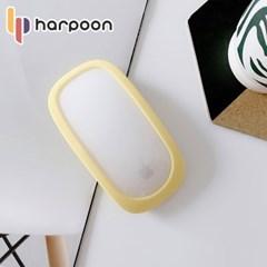 하푼 애플 매직 마우스2 실리콘 케이스