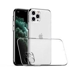 하푼 아이폰5 5S SE 크리스탈 퓨어쉬폰 케이스