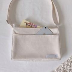 merit soft bag (natural)