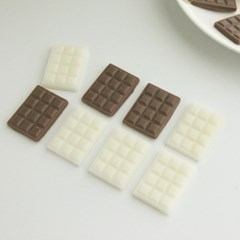 초콜릿비누 diy kit 비누만들기 키트