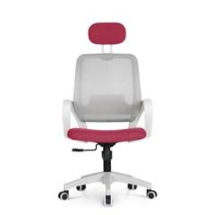 린백 LB11HW 사무용 학생용 컴퓨터 의자