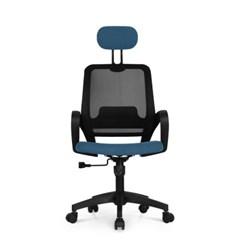 린백 LB11HB 사무용 학생용 컴퓨터 의자