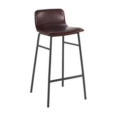 하스민퍼니처 아일랜드식탁의자 홈바 테이블 의자