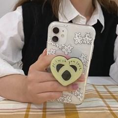 [뮤즈무드] i wish love tok (스마트톡)