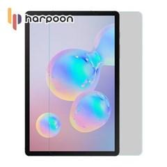 하푼 LG패드3 8.0 V525 9H 강화글라스 태블릿필름
