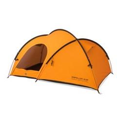 파피용 EXP 텐트 / 백패킹 / 2인용 경량텐트(1.94kg)_(1751697)