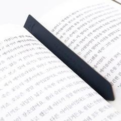 한국문학 투웨이 북마크