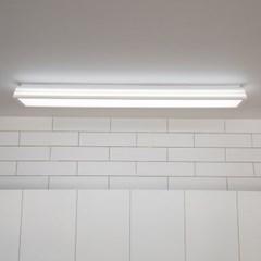 LED 아르코 주방등 50W
