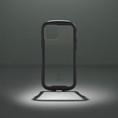 iFace 아이폰12/12 pro 리플렉션 케이스 [op-00877]