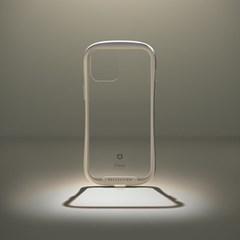 iFace 아이폰12 pro max 리플렉션 케이스 [op-00878]