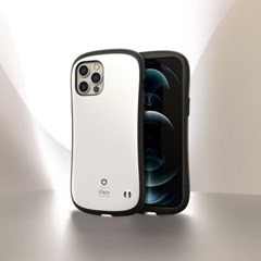 iFace 아이폰12 pro max 퍼스트클래스 [op-00868]