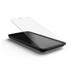 패치웍스 ITG 프로플러스 아이폰12/12 pro 강화유리필름[ITG-849154]