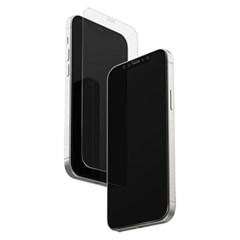 패치웍스 ITG 프로플러스 아이폰12 mini 강화유리필름 [ITG-849147]