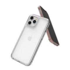 패치웍스 아이폰12 pro max 루미나 케이스 [op-00882]