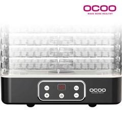 오쿠 식품건조기 프로 OCS-D500