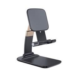 코스메틱 폴딩 스탠드 스마트폰 거치대 접이식 다각도높이조절