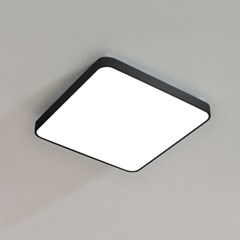 LED 모노 시스템 방등 천장등 50W_(104787272)