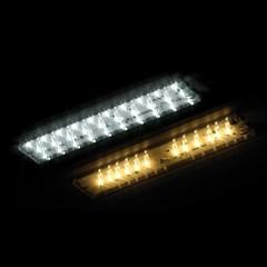 간단설치교체 2색변환 LED모듈 방등 거실등 리폼 조명 21W/25W