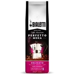 비알레띠 페르페토 델리카토 250g - 모카포트 분쇄_(1430973)