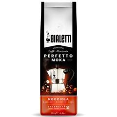비알레띠 페르페토 노치올라 헤이즐넛 250g - 모카포트_(1430972)