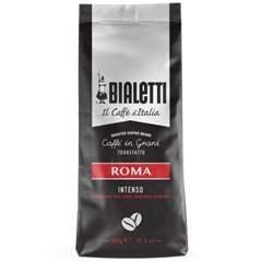 비알레띠 커피빈 로마 500g - 원두_(1430970)