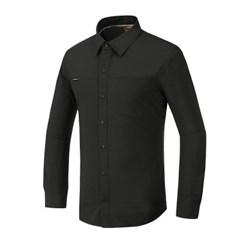 [하이퍼옵스] NUT Tactical-Shirts / 밀리터리셔츠_(1754494)