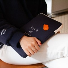 ipad pouch _ planet