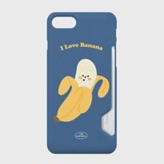 sweet banana 카드수납케이스_(983389)