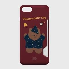 daily life one gummy 카드수납케이스_(983388)