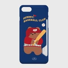 baseball gummy 카드수납케이스_(983383)