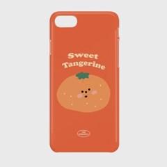 sweet tangerine 하드케이스_(983210)