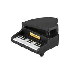 데꼴 2020 고양이 BAR 피규어 피아노