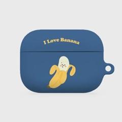 sweet banana 에어팟프로 하드케이스_(983814)