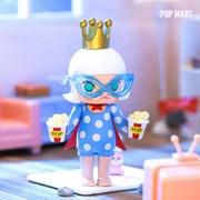 [팝마트코리아 정품 판매처] 몰리-맛있는파티 시리즈_박스