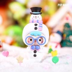 [팝마트코리아 정품 판매처] 모미지-크리스마스 시리즈 2020_랜덤
