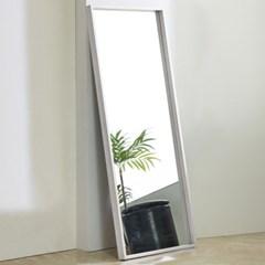 준우드 전신경700 블랙/화이트/메이플/레드 전신거울