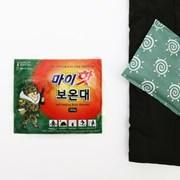 마이핫 보온대 (10개입/박스)