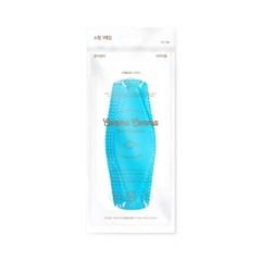 꼼마꼼마 어린이마스크 KF94 3매 파란색X5set