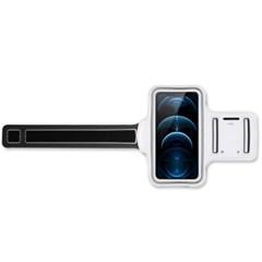 BEAT 아이폰 12 PRO 열쇠홀더 네오플랜 스포츠 암밴드_(1281398)
